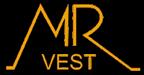 Mrvest